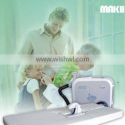 Intelligent Nursing Bed Urinal Free from Adult Disposable Diapers
