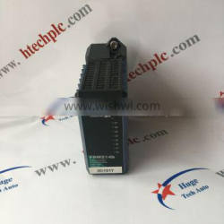Foxboro P0916BT Brand new . industrial module. New and Original, In Stock, good price ,high quality, warranty for 1 years