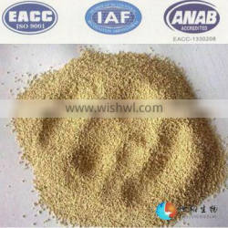 poultry feed yeast 45%50%55%60%