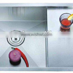 7345H Multifunctional Kitchen Sink