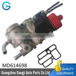 Idle Air Control Valve IACV OEM 2H1201 AC4146 AC250 For Mit subishi 2.4L 1994-1998