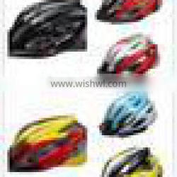 lightweight safety helmet safety helmet picture