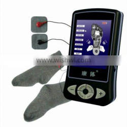 MINI TENS Device for physical therapy