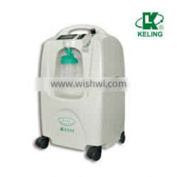 Cheapest !!! LUXURIOUS STYLE Medical Psa Oxygen Concentrator