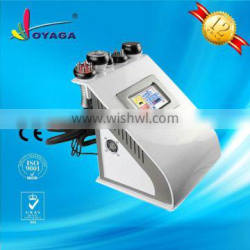 2016 Portable RF Face Lifting Machine/Radio Frequency for Home Use(CE) S-007