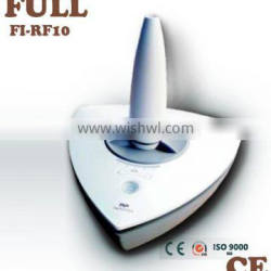 Radio Frequency Facial/mini rf machine for home use (Manufacturer)