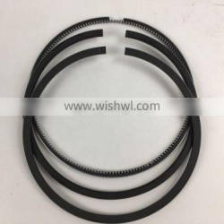 diesel engine part for FE piston ring with high quality for sale