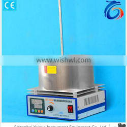 5(L) Lab digital magnetic stirrer