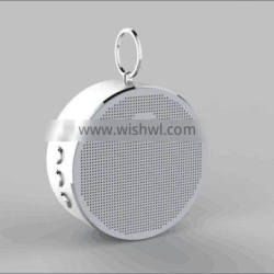 Resistant Dustproof Portable Portable Speaker Portable Usb Active Stereo
