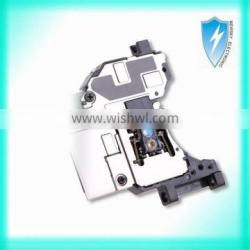 price for playstation 4 laser lens kes-860a lastest new