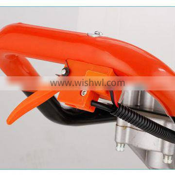 earth drill machine ground hole drill earth auger