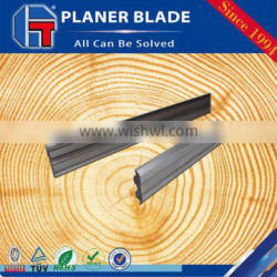 Wholesale Tungsten Carbide Tipped 260x8x2mm Wood Planer Knife
