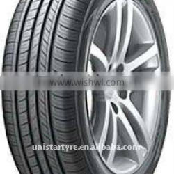 HANKOOK UHP tyre H432