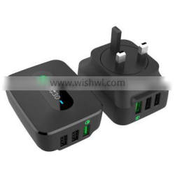 charge smartphone, ac dc adapter, adapter mobile price