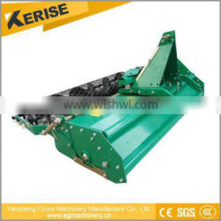 Cheap price for stone burier with high quality