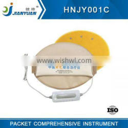 heat therapy instrument