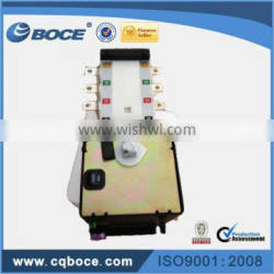 Automatic transfer switch 100A