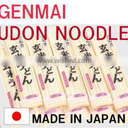 Various and Hot-selling noodle maker noodle at reasonable prices