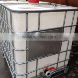 tank ibc chemical barrel for 1000liter,chemical barrel