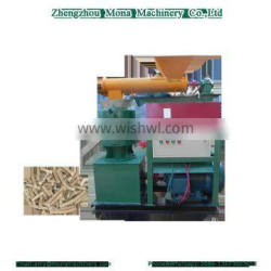 Hot new multi-function poultry feed pellet mill/ machine to make animal food with good price