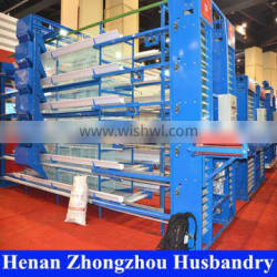 good quality poultry feed/cage for breeding birds/chicken house heater