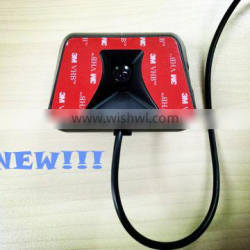 Truck Accessories Vehicle Driver Forward Safety Device with LKP and LDW Function