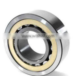 Factory supply Cylindrical roller bearings NCF2996V/SL182996