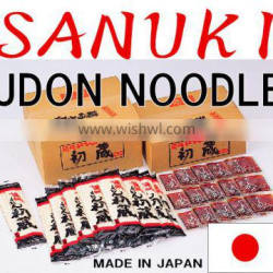 Hot-selling and Reliable instant noodle making machine noodle at reasonable prices