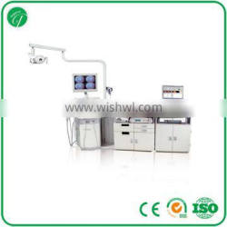 ENT Treatment Unit Type and Ears, Eyes, Nose and Throat Surgical Instruments E1000