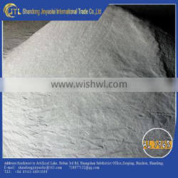 JYL-AL2016-1 aluminum powder for steel making gas removal