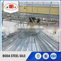 china chain belt conveyor systems price