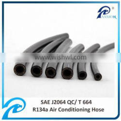 SAE J2064 QC/ T 664 Air Conditioning Tube