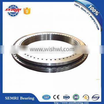 1167/530 slewing bearing with size 530*780*60mm for excavator machinery