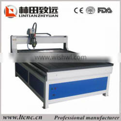 LINTCNC 1218 cnc engraving carving machine high quality cheap price cnc router bits wood