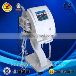 Fat Reduction Slimming Diode Laser Beauty Equipment