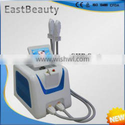 ipl shr lamp Germany xenon hair removal skin rejuvenation