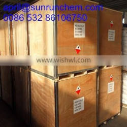 Flotation reagent Sodium isobutyl xanthate Reagents for copper flotation
