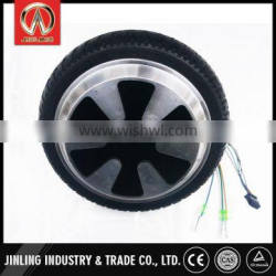 Chinese hover board balance of sale Parts