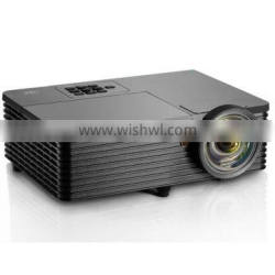 Best dlp interactive projector auto focus projector Quality Choice