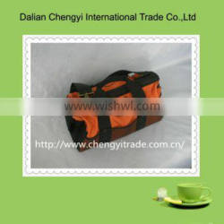 2013 Portable Type Promotion The Earthquake Emergency Bag