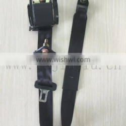 ELR automatic retracting safety harness for sale (3 points)