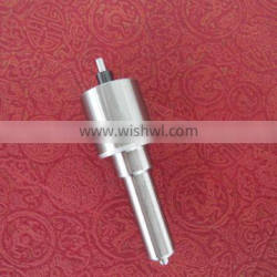 High Quality Fuel Nozzle L017PBB for Injector
