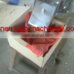 Commercial Electric Peanut Butter Making Machine