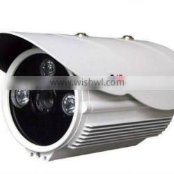 RY-9013 New style SONY CCD CCTV IR array LED waterproof security camera
