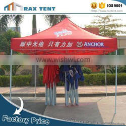 most popular roof top tent 4x4 for trade show