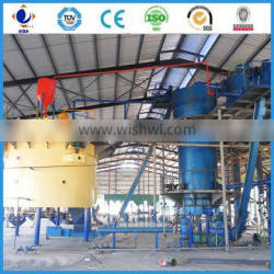 Professional Groundnut oil extraction workshop machine,oilextraction processing equipment,oil extraction production line machine