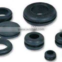 HTXL High Quality Rubber Grommet