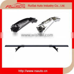 Hot Guaranteed Quality Front Rear Roof Rack