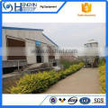 poultry cooling cell pad