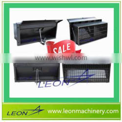 Leon hot selling air inlet for poultry farm equipment